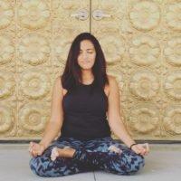 Santosh Yoga Institute